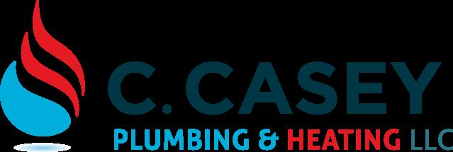 C.Casey Plumbing & Heating