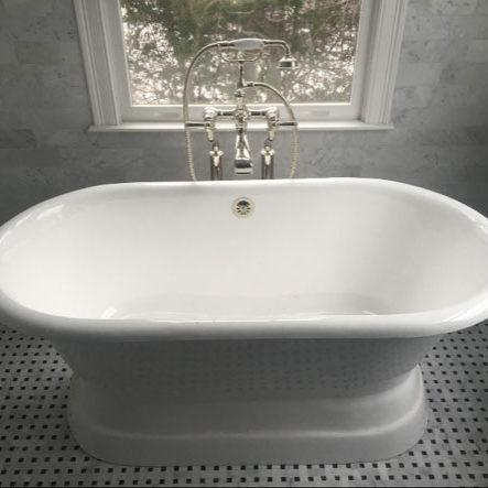 plumbing-walpole-ma